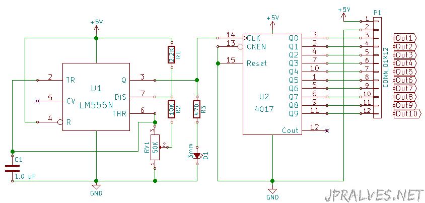 Circuitos_2