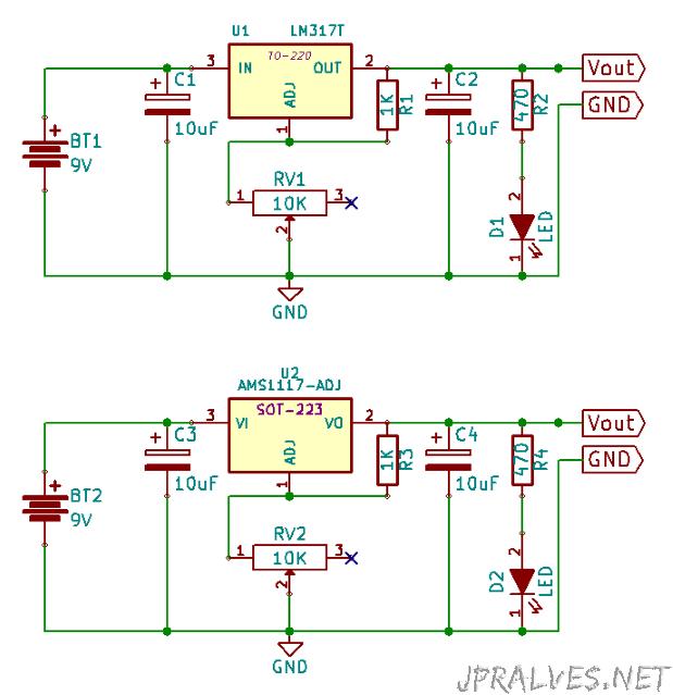 Circuitos_5_4Reguladores