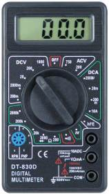 Ferramentas_1_digital_multimeter_DT830D