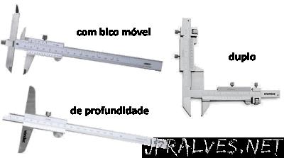 Ferramenta_4_paquimetros