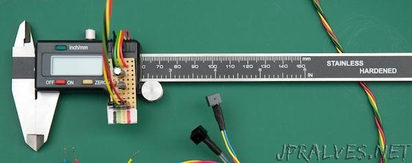Ferramenta_5_digital-calipers-wiring