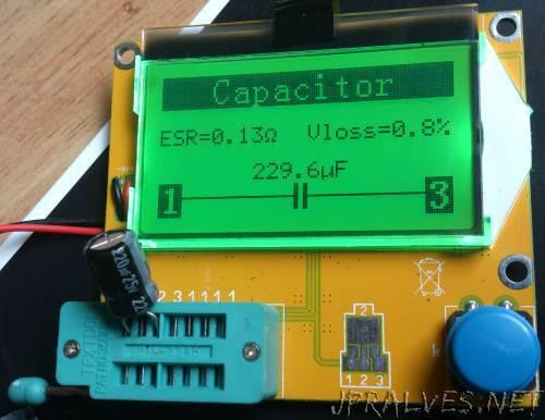 Gadget_2_lcr_t3