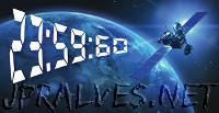 Leap Second on Tuesday Will Cause 61-Second Minute