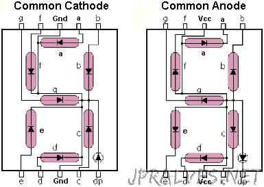 Circuitos_3_LEDs7Seg1