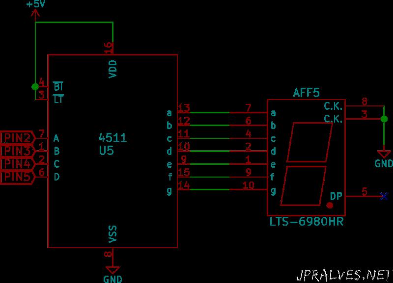Circuitos_3_Schematics2