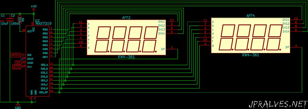 Circuitos_3_Schematics3