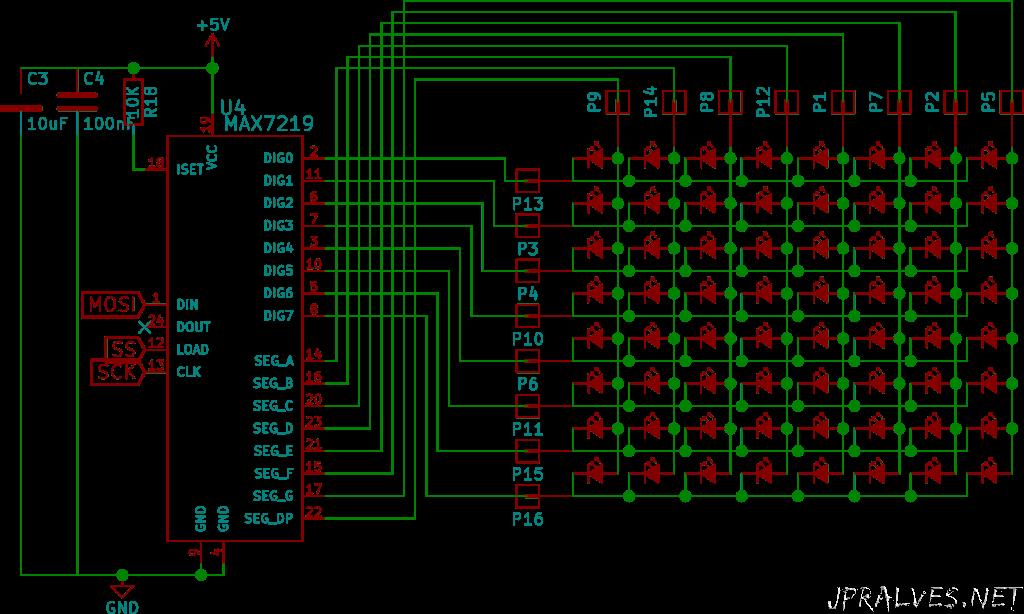 Circuitos_3_Schematics4
