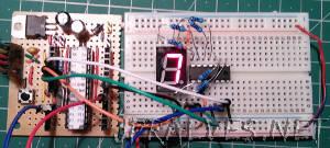 Circuitos_5_CD4511