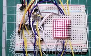 Circuitos_5_MAX7219_8x8