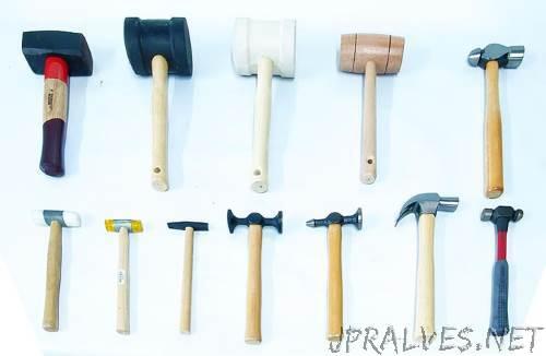 Ferramenta_2_tipos-martelos