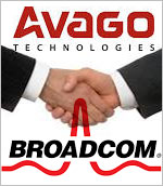 Avago technologies to acquire Broadcom for $37 billion