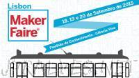 Call for Makers 2015
