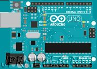 Arduino IDE 1.6.5 is out