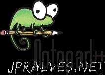OpenSource_notepadplusplus1