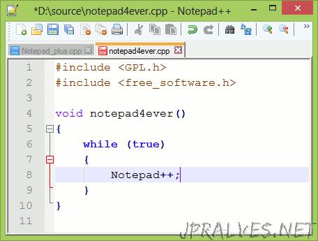 OpenSource_notepadplusplus2