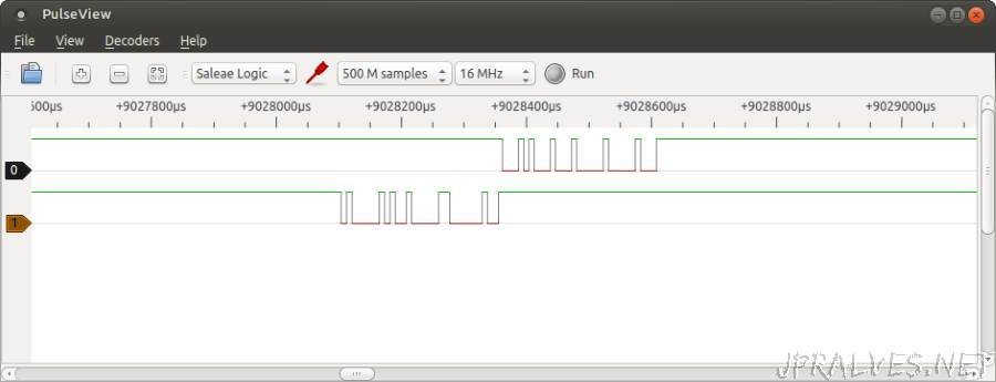 Logic_Analyser_Pulseview