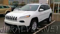 Chrysler recalls 1.4 million cars following hacking scare