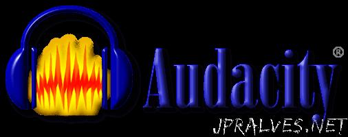 OpenSource_Audacity
