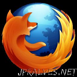 OpenSource_Firefox