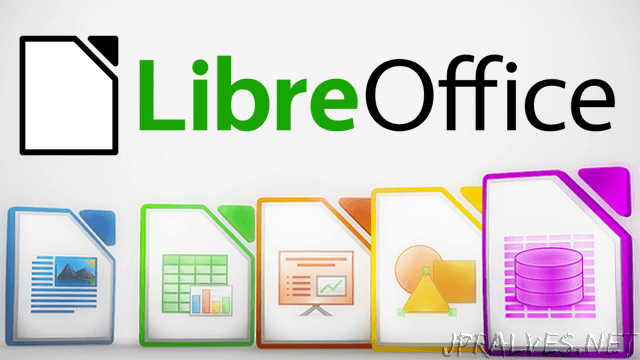 OpenSource_LibreOffice