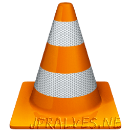 OpenSource_VLC