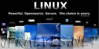 Linux Kernel 4.2 Officially Released, Merge Window for Linux Kernel 4.3 Now Open