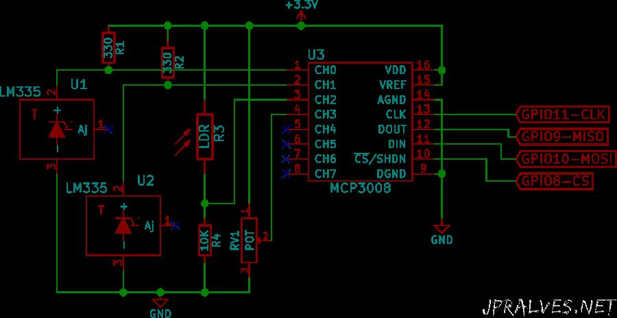 Circuitos_3_Schematics