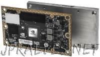 NVIDIA® Jetson™ TX1 Supercomputer-on-Module Drives Next Wave of Autonomous Machines