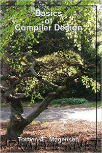 Basics of Compiler Design
