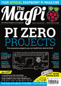 the MAGPI 42