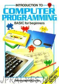 Computer Programming BASIC for Beginners