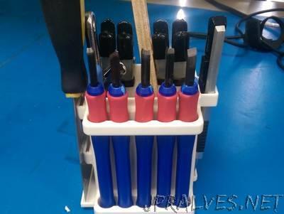 Tool Kit V2