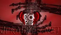 TAU creates cyborg cardiac patch for diseased hearts