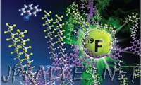 Prof. Kilwon Cho and Team Develop New Semiconducting Polymer for Forthcoming Flexible Electronics