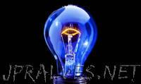 Blue Light Exposure Reduces Organ Damage in Mice, CRISMA Researchers Find