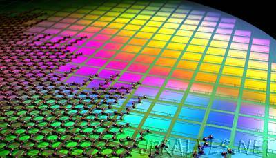 Seeing The Invisible With A Graphene-CMOS Integrated Device