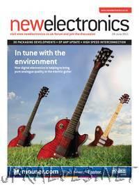 newelectronics 28 Junho 2016