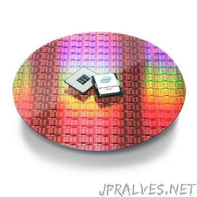 Intel® Xeon® Processor E7 v4 Family