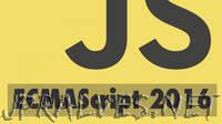 ECMAScript® 2016 Language Specification