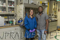 IBM Research Scientists Discover New Recycling Process to Convert Old Smartphones and CDs into Non-Toxic, High-Strength Plastics