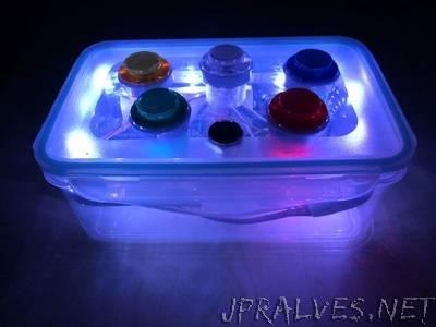Blinkybox
