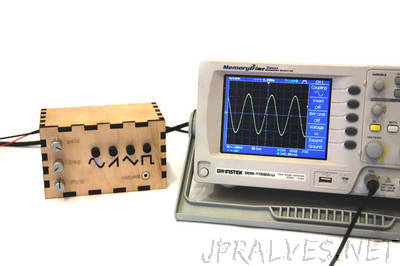 PIR Sensor Arduino Alarm Make