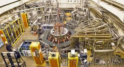 Major next steps for fusion energy based on the spherical tokamak design