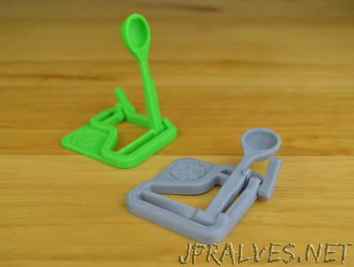 Micro Catapult