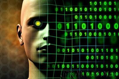 Industry leaders establish partnership on AI best practices