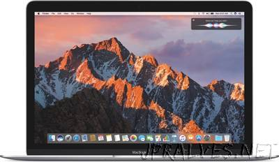macOS Sierra Now Available as a Free Update