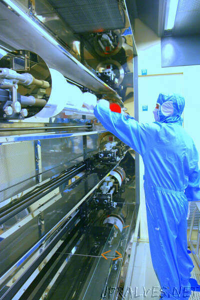 Murata to acquire IPDiA, a leader in high performance silicon capacitors
