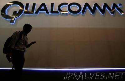Qualcomm to Acquire NXP