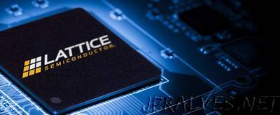 Lattice Semiconductor to be Acquired by Canyon Bridge Capital Partners, Inc. for $1.3 Billion