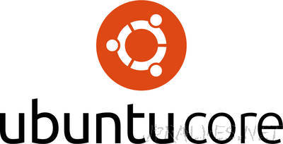Ubuntu Core 16 delivers foundation for secure IoT